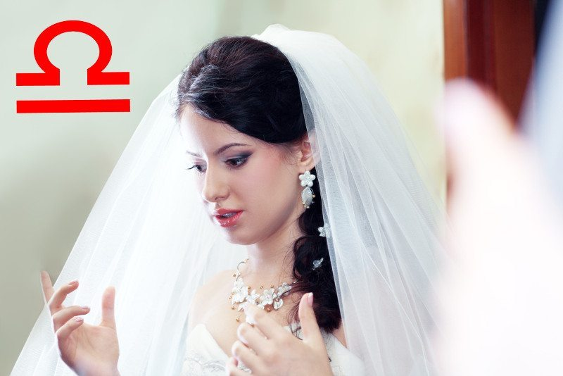 Kā katra zodiaka zīme reaģē uz sirds un rokas piedāvājumu? Bildinājuma horoskops 11