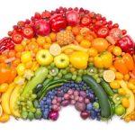 10 veidi, kā novērst sirds saslimšanas, samazinot holesterīna līmeni 10