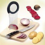 20 superīgi izgudrojumi virtuvei, kuri atvieglos tev darbu 14