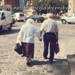 Aizkustinošs veltījums mūsu vecākiem un vecvecākiem - bildēs 11