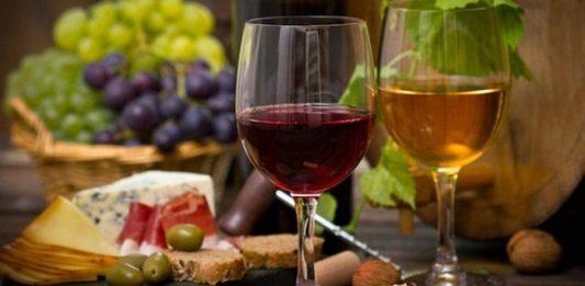 Vērtīgs - ierobežotā daudzumā! Uzzinot vīna vērtīgās īpašības, jūs vēl vairāk iemīlēsiet šo dievu dzērienu