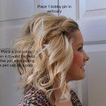 25 matu sakārtojuma viltības dažu minūšu laikā 12