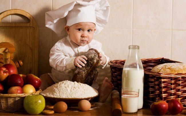 Kad es uzzināju šos 28 kulinārijas noslēpumus, es iemīlēju savu virtuvi 2