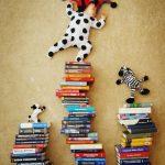 20 fantastiskas idejas kreatīvai zīdaiņu fotosesijai 10