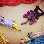 20 fantastiskas idejas kreatīvai zīdaiņu fotosesijai 5