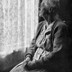 Aizkustinošs veltījums mūsu vecākiem un vecvecākiem - bildēs 14