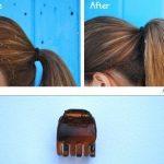 25 matu sakārtojuma viltības dažu minūšu laikā 14