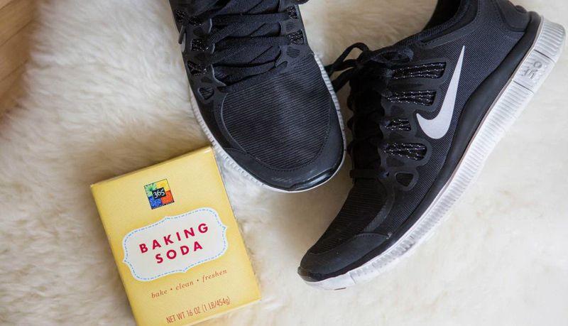 15 viltības, lai jūsu apģērbam un apaviem varētu ilgāk saglabāt ''jaunību'' 15