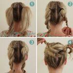 25 matu sakārtojuma viltības dažu minūšu laikā 15