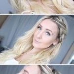 25 matu sakārtojuma viltības dažu minūšu laikā 17