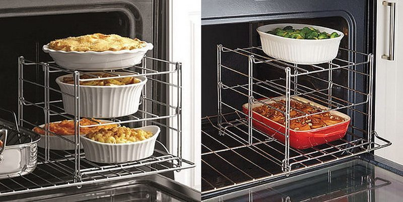 20 superīgi izgudrojumi virtuvei, kuri atvieglos tev darbu 1
