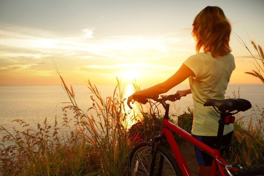10 pozitīvas lietas, kas var izmainīt tavu dzīvi