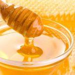 Stiprini organismu ar medu izmantojot šīs 5 receptes 1