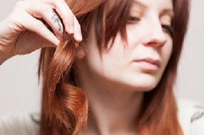 25 matu sakārtojuma viltības dažu minūšu laikā 20