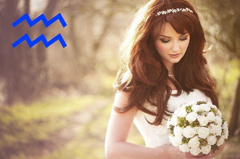 Kā katra zodiaka zīme reaģē uz sirds un rokas piedāvājumu? Bildinājuma horoskops 1