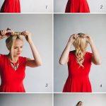 25 matu sakārtojuma viltības dažu minūšu laikā 2