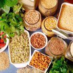 10 veidi, kā novērst sirds saslimšanas, samazinot holesterīna līmeni 2