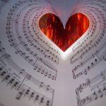Mūzikas ietekme uz cilvēka smadzenēm: 4 interesantas skaņu īpašības 3