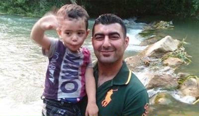 Šis vīrietis terorakta laikā izglāba simtiem dzīvību upurējot savējo. Īsts varonis! 2