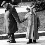 Aizkustinošs veltījums mūsu vecākiem un vecvecākiem - bildēs 2