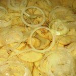 Iespējams labākais veids kā pagatavot kartupeļus 3