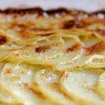 Iespējams labākais veids kā pagatavot kartupeļus 4