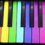 Mūzikas ietekme uz cilvēka smadzenēm: 4 interesantas skaņu īpašības 1