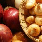 27 paņēmieni, kā izmantot sīpolus skaistumam un veselībai 1
