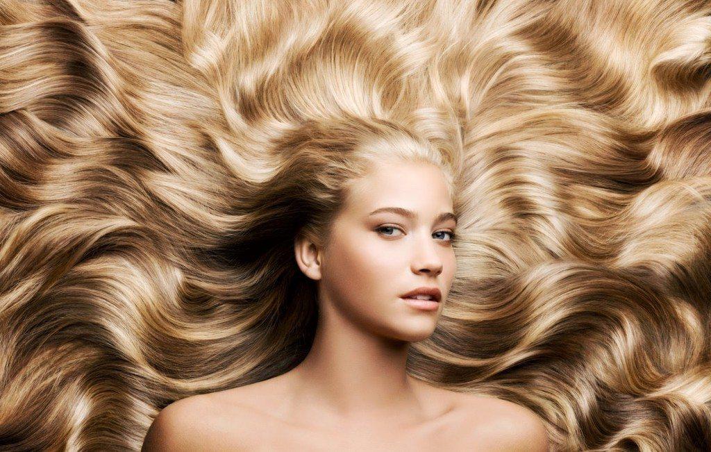 27 paņēmieni, kā izmantot sīpolus skaistumam un veselībai 5