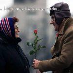 Aizkustinošs veltījums mūsu vecākiem un vecvecākiem - bildēs 3