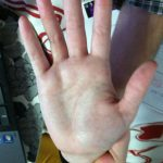 Jūsu rokas izmērs var daudz ko pastāstīt par jūsu personību  Vajag tikai ieskatīties 4