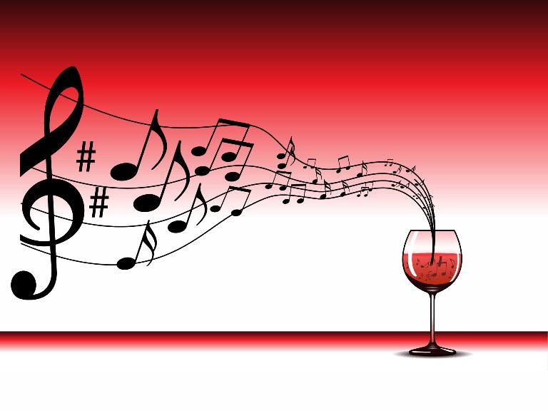 Mūzikas ietekme uz cilvēka smadzenēm: 4 interesantas skaņu īpašības 5