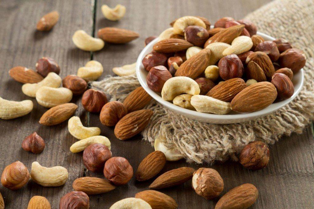 10 veidi, kā novērst sirds saslimšanas, samazinot holesterīna līmeni 4