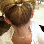 25 matu sakārtojuma viltības dažu minūšu laikā 4