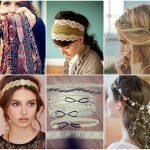 Ja nav laika mazgāt: 7 frizūru idejas, kā paslēpt taukainus matus 4