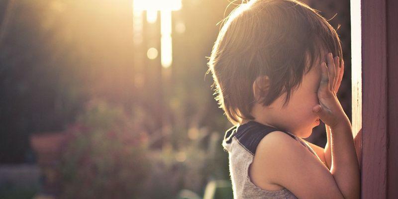 Mūžīgais vecāku jautājums - kā pareizi sodīt bērnus?