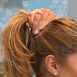 25 matu sakārtojuma viltības dažu minūšu laikā 5