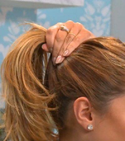 25 matu sakārtojuma viltības dažu minūšu laikā 1