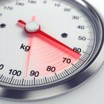 10 veidi, kā novērst sirds saslimšanas, samazinot holesterīna līmeni 6