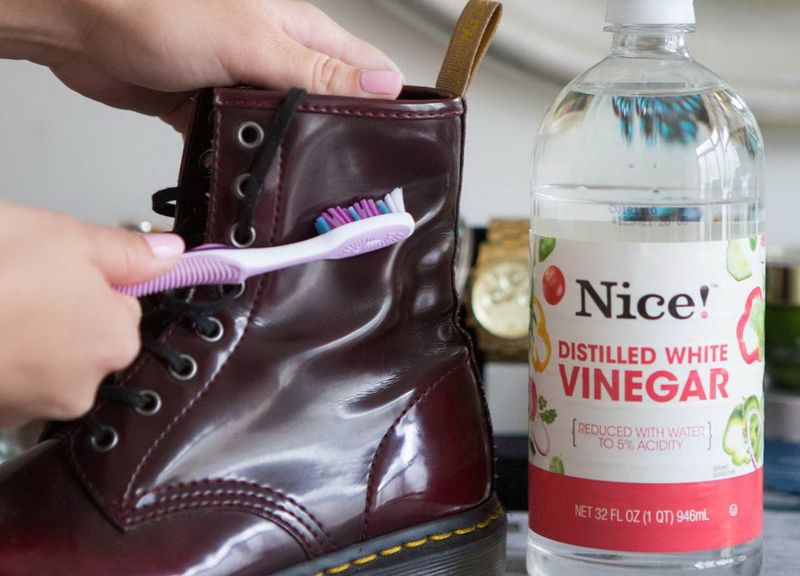 15 viltības, lai jūsu apģērbam un apaviem varētu ilgāk saglabāt ''jaunību'' 6