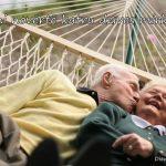 Aizkustinošs veltījums mūsu vecākiem un vecvecākiem - bildēs 6