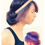 25 matu sakārtojuma viltības dažu minūšu laikā 6