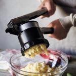 20 superīgi izgudrojumi virtuvei, kuri atvieglos tev darbu 9