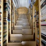 22 oriģinālas idejas mazam dzīvoklītim. Es pat nezināju, ka šādi brīnumi notiek! 8