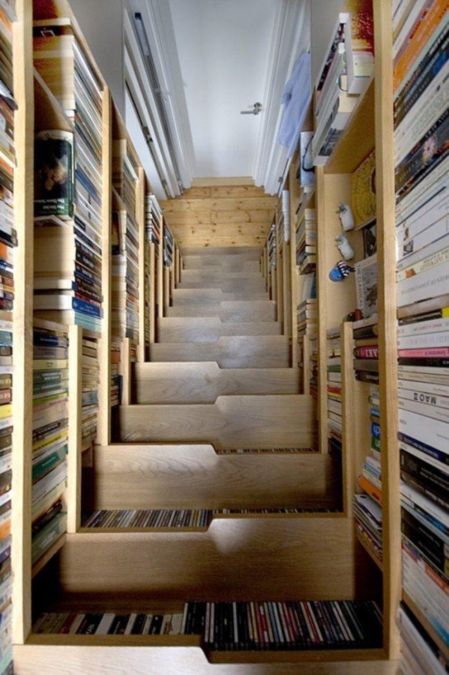 секретная библиотека