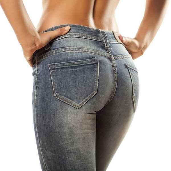 Seksīgāko sieviešu apģērba gabalu TOP 10 (pēc vīriešu domām) 7