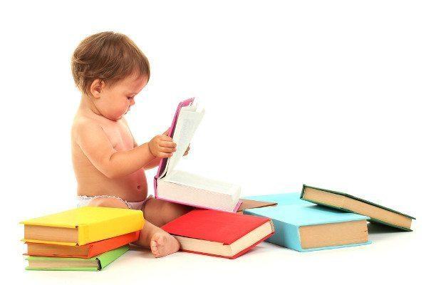 10 vienkāršas lietas ar kurām jūsu bērns spēlēsies ilgāku laiku 9