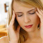 Ak, galvassāpes! 10 ieteikumi, kā tās mazināt 2