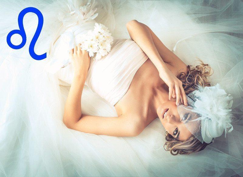 Kā katra zodiaka zīme reaģē uz sirds un rokas piedāvājumu? Bildinājuma horoskops 9