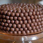10 vienkārši, bet iespaidīgi veidi kā izdekorēt torti 6